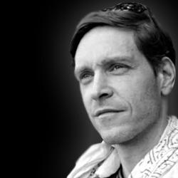 Torsten Metzger